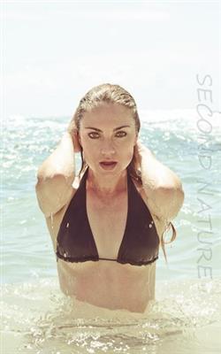 Danielle Renee Vivarttas