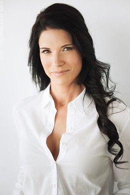 Katie Krier