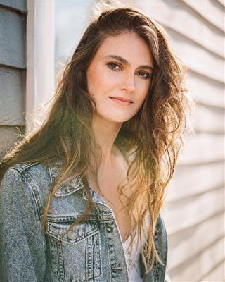 Julia Lisella