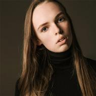 Rebecca Savage