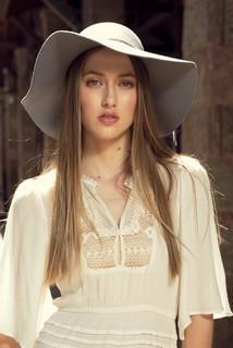 Tessa Hooper