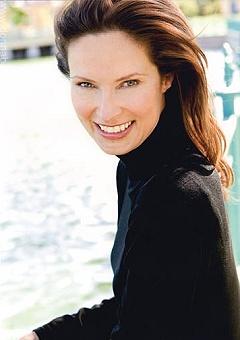 Lillian Prymak