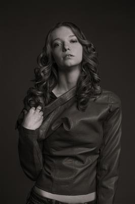 Cheyenne Gonzales