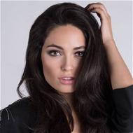 Danielle Graves