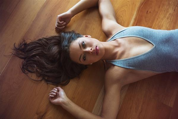 Alexis Pappas