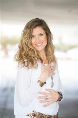 Erin Keeley