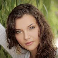 Sophia Alessi