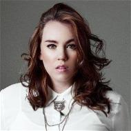 Amanda Straw