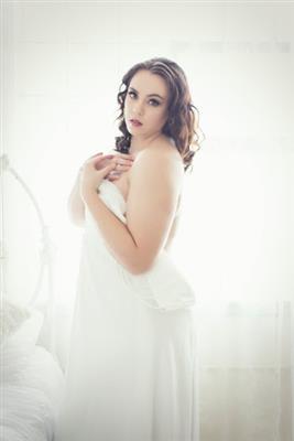 Amanda Jefferies