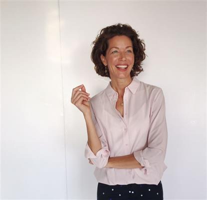 Mara Luthane