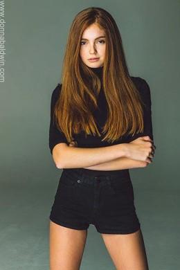 Victoria Britt