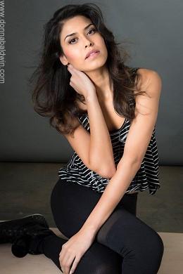 Sara Margarita