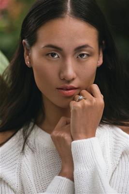 Jade Mao