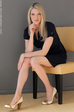 Nicole Schoch