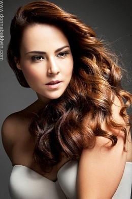 Vanessa Lunnon