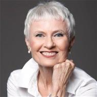 Judith Boyd
