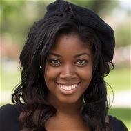 Cherelle Smith