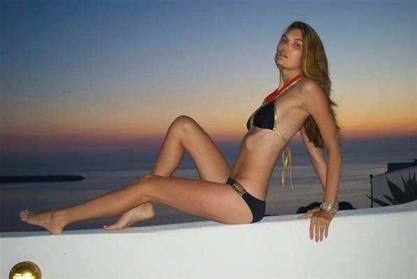Alena Amund