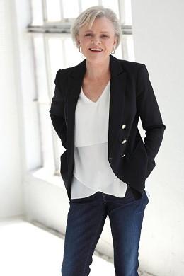 Sherri Eastman