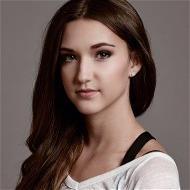 Angelina Basso
