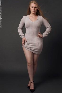 Charlotte Rubald