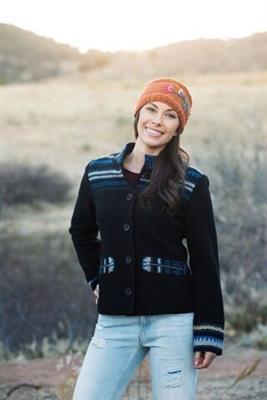 Nicole Burrell