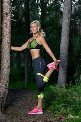 Karin Hart