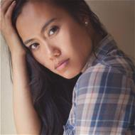 Kimberly Vu