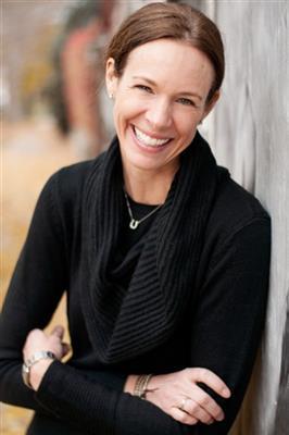 Elizabeth Hamilton