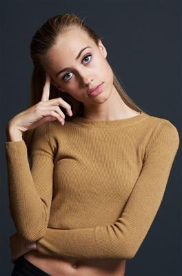 Lauren Gwyn