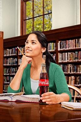 Rebecca Yau