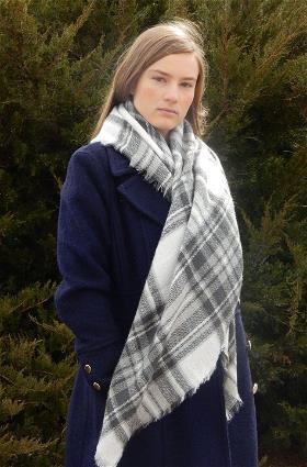 Jessica Hagen