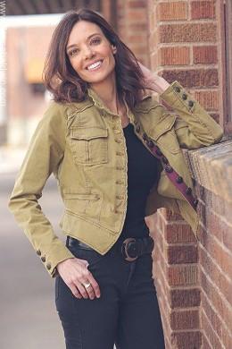 Deena Weller