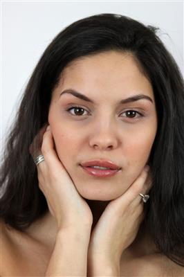 MiKaila Torres