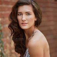 Danielle Jones