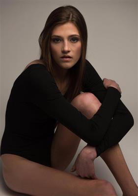 Lindsey Koch