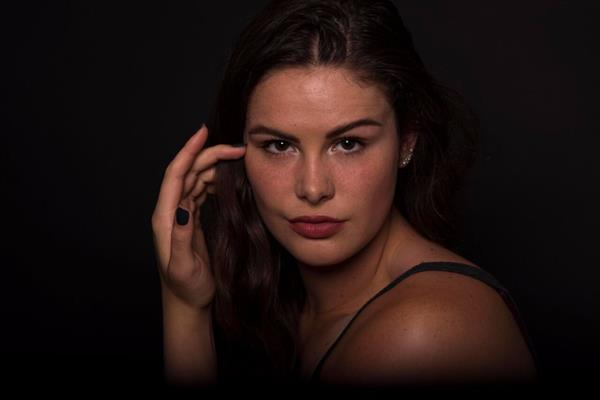 Kylie Klein