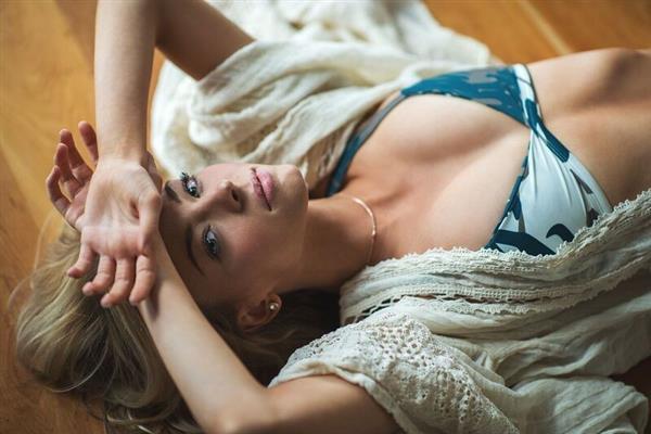 Samantha Wilmer