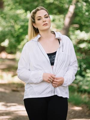 Brittney Decker