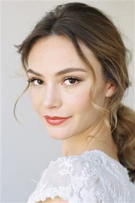 Claire Matthews