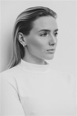 Grace Ciccarelli