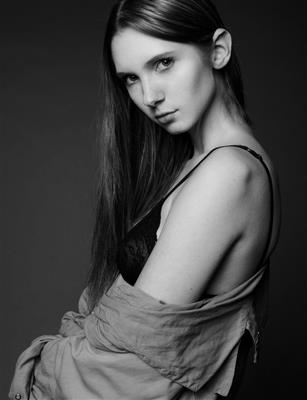 Rhianne Taylor