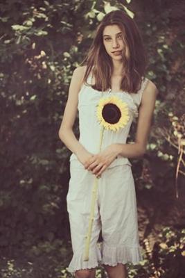 Emily Levy