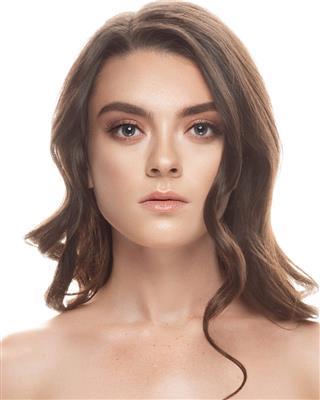 Katie Huck