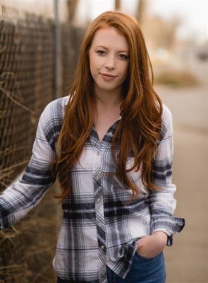 Mackenzie Brigham