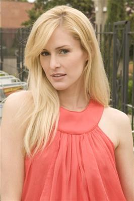 Danielle Lea