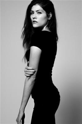 Hailey Spung