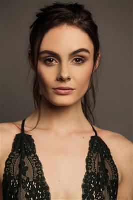 Emma Shiers
