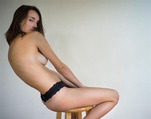 Eva Collins