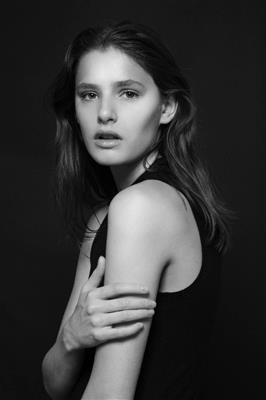 Zoie Zeller